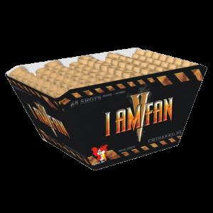 i-am-fan